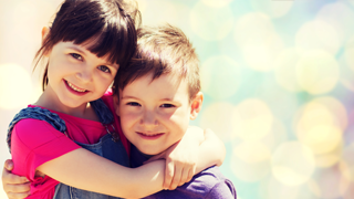 Child & Adolescent Counseling and Therapy in Santa Rosa, CA
