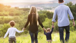 Family Counseling- Family Therapist Santa Rosa, CA